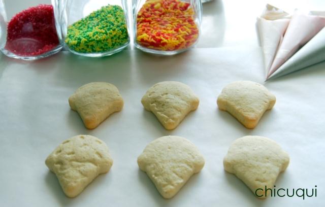 helados ice cream cookies galletas decoradas chicuqui 02