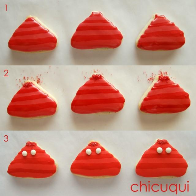 caracolas galletas decoradas chicuqui 04