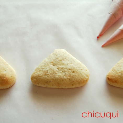 caracolas galletas decoradas chicuqui 05