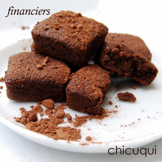 financiers galletas decoradas chicuqui 01