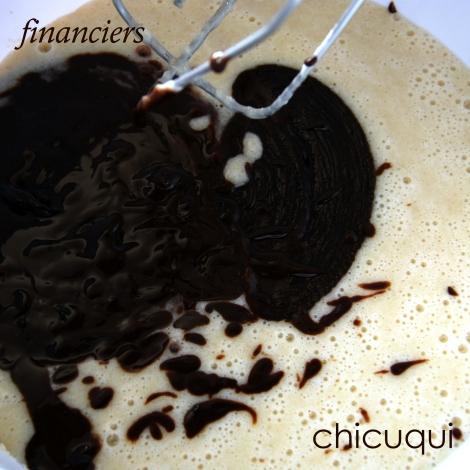 financiers galletas decoradas chicuqui 03