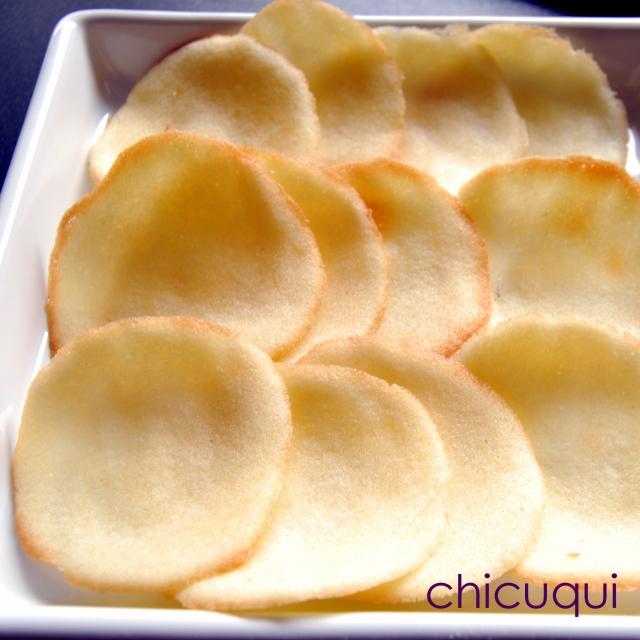 Galletas Tuille galletas decoradas chicuqui 04