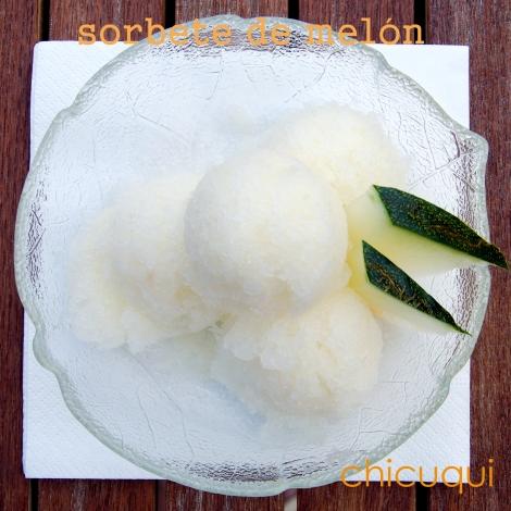 granizado de melón chicuqui galletas decoradas 031