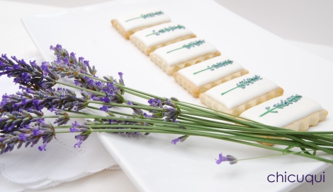 lavanda galletas decoradas chicuqui 02
