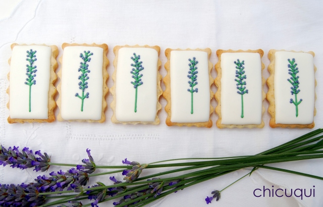 lavanda galletas decoradas chicuqui 03