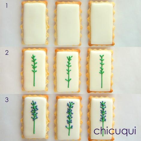 lavanda galletas decoradas chicuqui 06