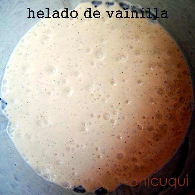 helado de vainilla chicuqui galletas decoradas 01