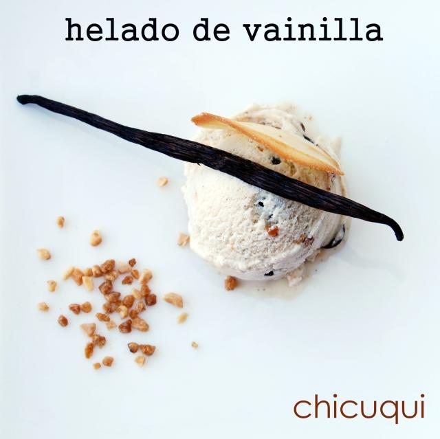 helado de vainilla chicuqui galletas decoradas 02