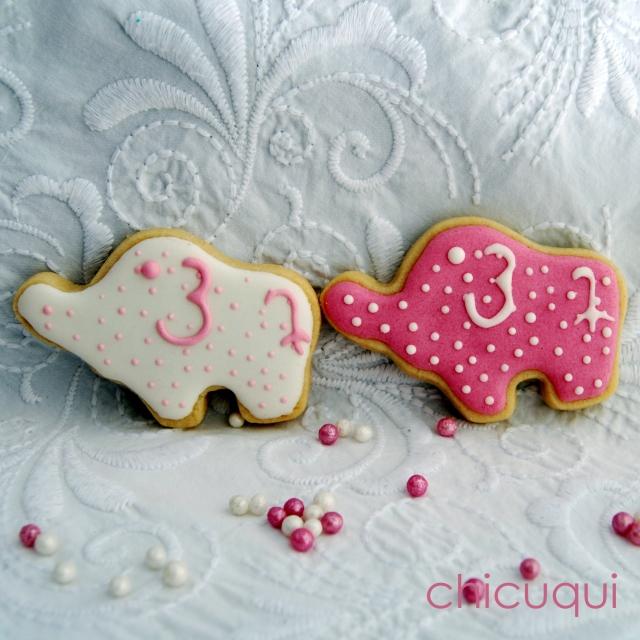 galletas decoradas bebé nacimiento chicuqui 01