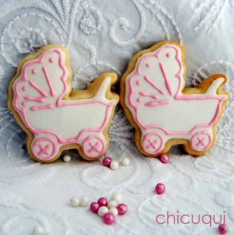 galletas decoradas bebé nacimiento chicuqui 02