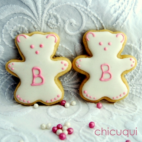 galletas decoradas bebé nacimiento chicuqui 03