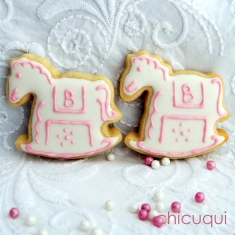 galletas decoradas bebé nacimiento chicuqui 04
