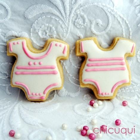 galletas decoradas bebé nacimiento chicuqui 05