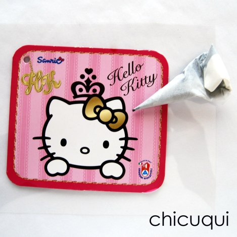 galletas decoradas hello kitty tranfer 04