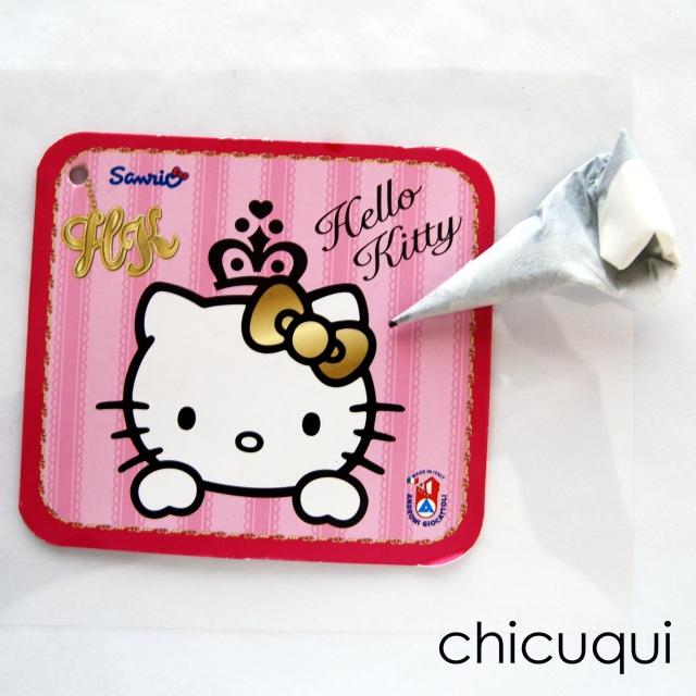 galletas decoradas hello kitty tranfer 04