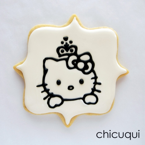 galletas decoradas hello kitty transfers 03