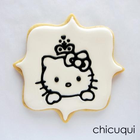 galletas decoradas hello kitty transfers 03