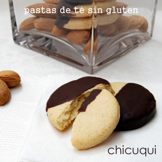 galletas sin gluten tipo pastas galletas decoradas chicuqui 10