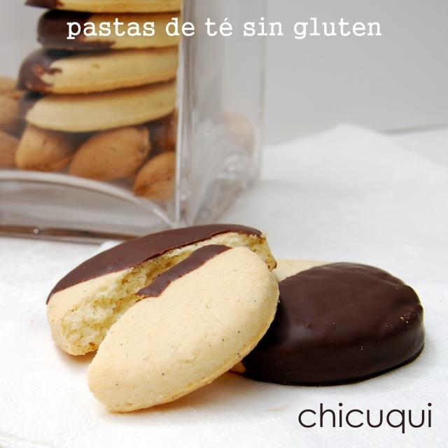 galletas sin gluten tipo pastas galletas decoradas chicuqui 11