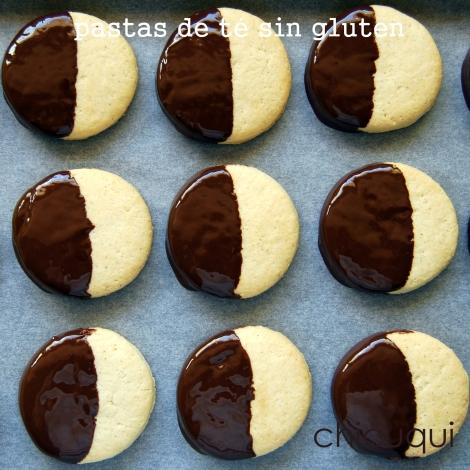 galletas sin gluten tipo pastas galletas decoradas chicuqui 12
