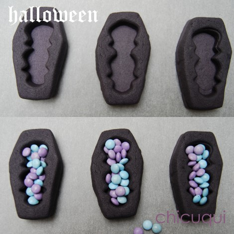 halloween ataudes coffins galletas decoradas chicuqui 03