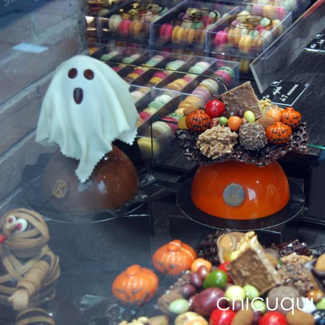 Toulousse halloween galletas decoradas chicuqui 04