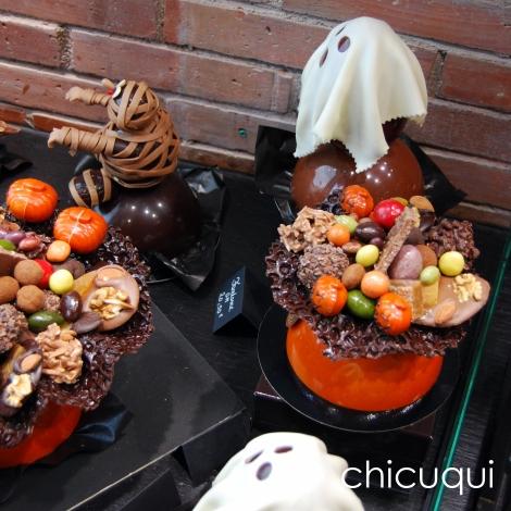 Toulousse halloween galletas decoradas chicuqui 05