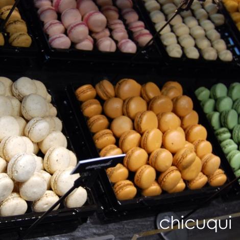 Toulousse halloween galletas decoradas chicuqui 08