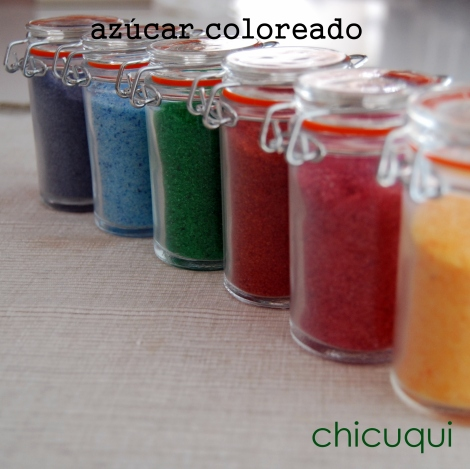 azúcar coloreada chicuqui galletas decoradas 04