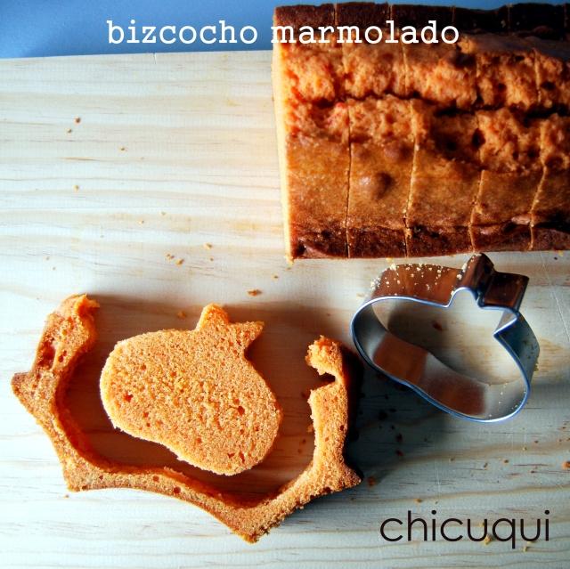 bizcocho marmolado en chicuqui galletas decoradas 02