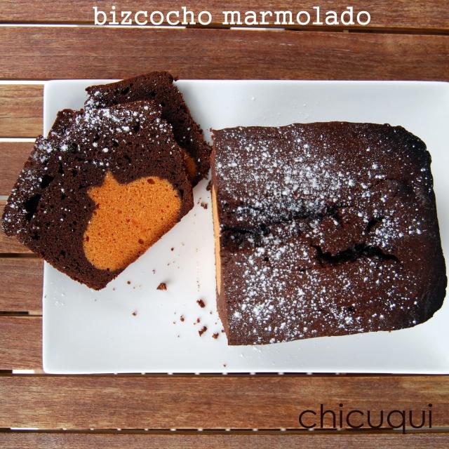 bizcocho marmolado en chicuqui galletas decoradas 04