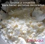 masa de galletas trucos y consejos galletas decoradas chicuqui.com 02