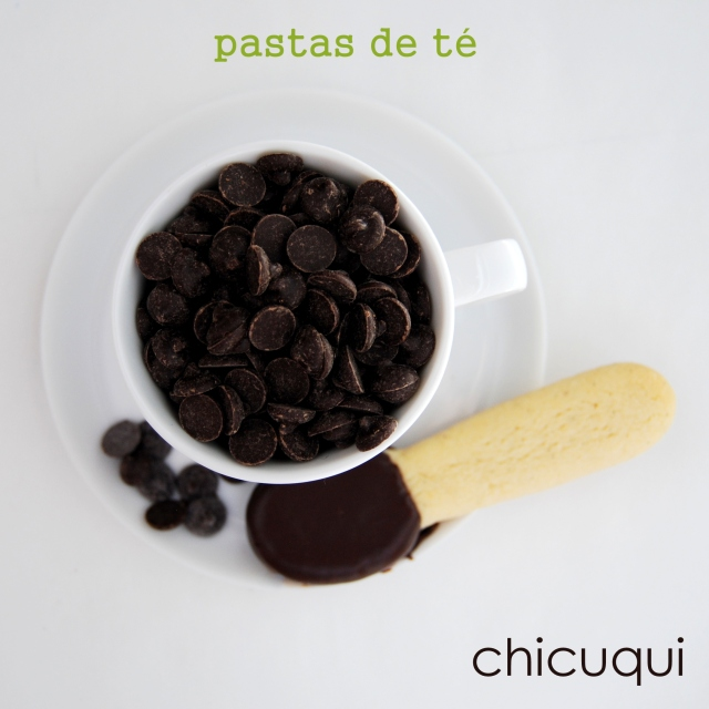 receta de pastas de té en forma de cuchara galletas decoradas chicuqui.com 04