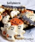 Halloween galletas decoradas chicuqui.com