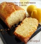 Receta de bizcocho con refresco de limón en galletas decoradas chicuqui.com 01
