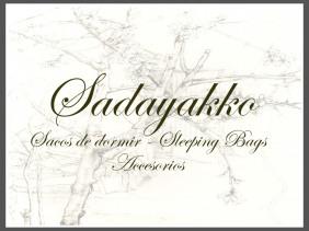 Sadayakko