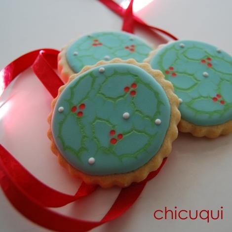galletas-decoradas-navidad-decorated-cookies-christmas-chicuqui.com
