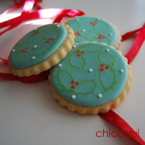 galletas-decoradas-navidad-decorated-cookies-christmas-chicuqui.com