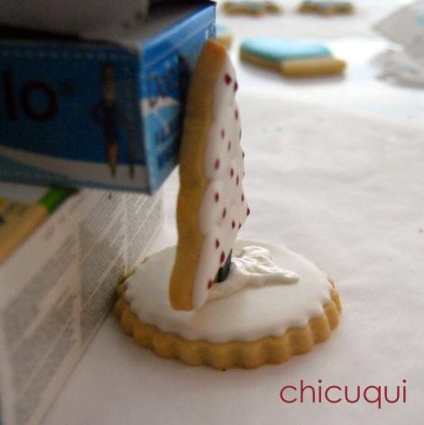 navidad-galletas-decoradas-arbol-christmas-decorated-cookies-tree-chicuqui.com