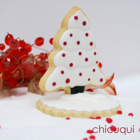 navidad-galletas-decoradas-arbol-christmas-decorated-cookies-tree-chicuqui.com