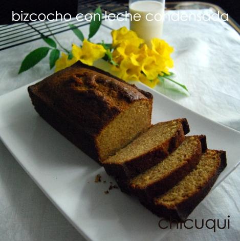 receta-de-bizcocho-con-leche-condensada-chicuqui.com