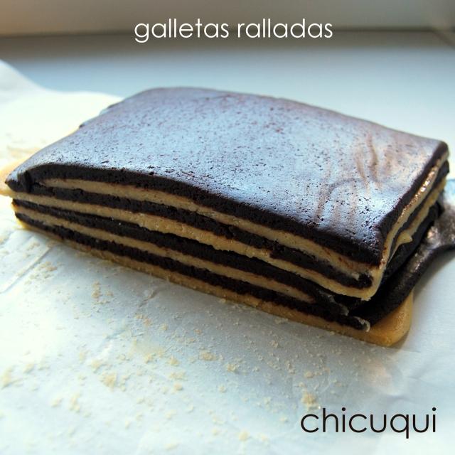 receta-de-galletas-ralladas-vainilla-y-chocolate-chicuqui.com